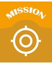 mission, Automobile Press Component Manufacturer