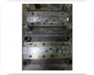 Precision Turned Components Manufacturers,Precision Turned Components Suppliers,Precision Turned Components Dealers
