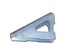Automotive Machined Parts Supplier