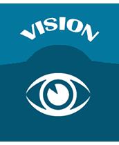 vision - Automobile Machined Parts Manufacturer