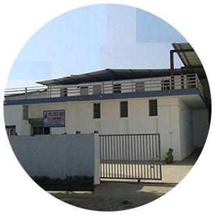 India's leading manufacturer of Automotive Machined Parts Manufacturer in Vadodara, Gujarat