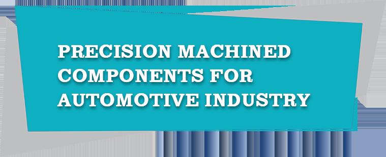 Precision Sheet Metal Components Supplier