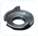 Automotive Machined Parts Exporter Ahmedabad