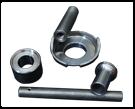 Pin & Shaft Manufacturer